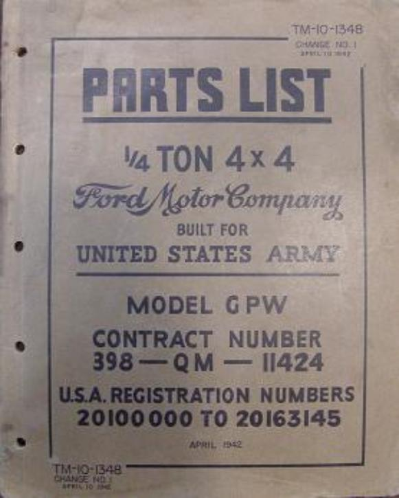 Ford motor company parts catalog ford auto parts catalog for Ford motor company customer service email address